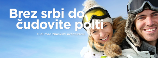 Braun_zimska nagradna igra_2013