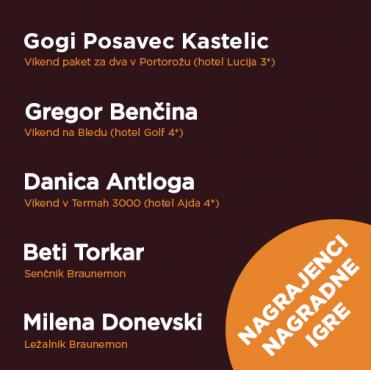 braun_nagrajenci 2014_poletje_final